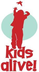 kids_alive_logo