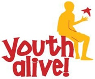 youth_alive_logo