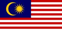 Malaysia_flag